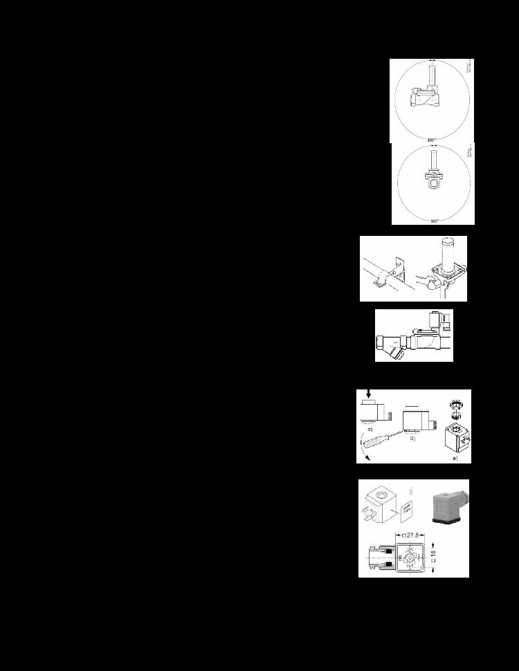 Как включит варочная панел кортинг инструкция